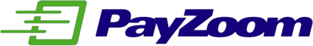 The Payzoom Logo